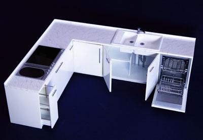 キッチン 全 開2.jpg