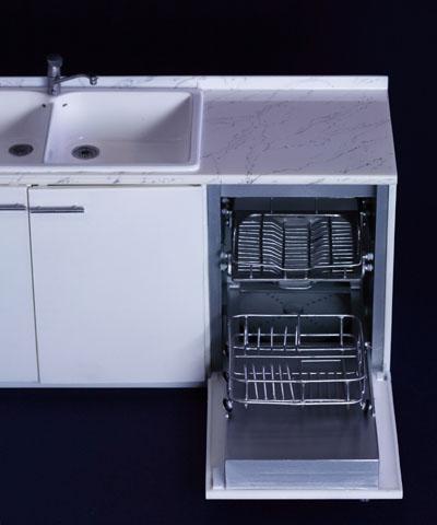 キッチン 食洗機.jpg