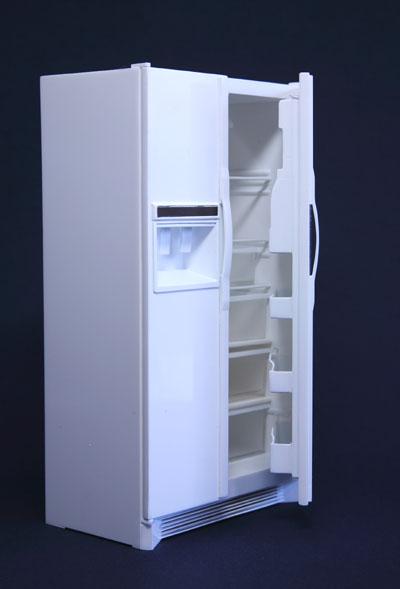 冷蔵庫 全.jpg