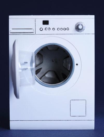 洗濯機 中.jpg
