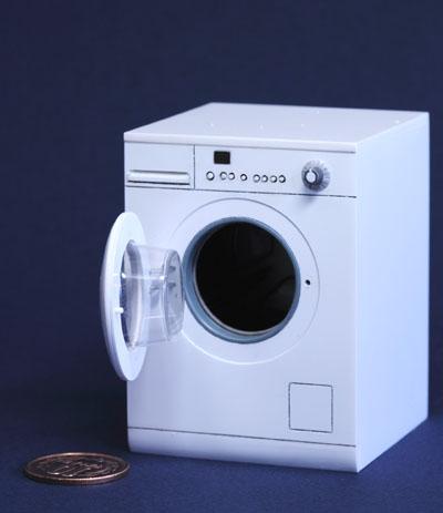 洗濯機 全.jpg