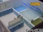 浴場.jpg