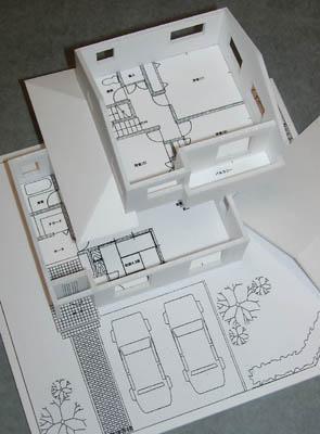 白模型.jpg