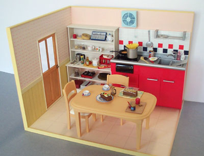 DCP_2111 キッチン.jpg